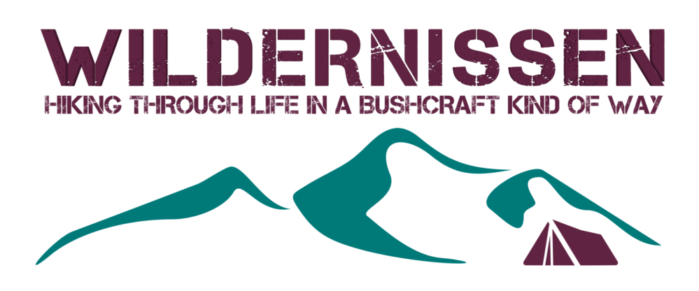 logo wildernissen